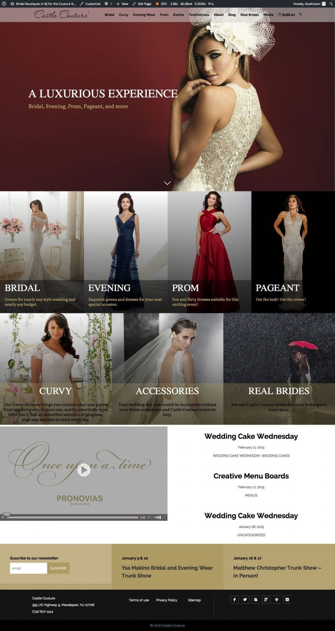 Bridal-Boutiques-in-NJ-for-the-Couture-Bride